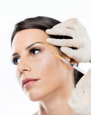 Cosmetic-Botox-Filler